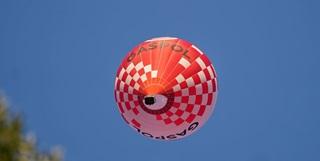 GASPOL Team - mistrzostwa polski