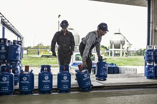 butle na gaz płynny od gaspol