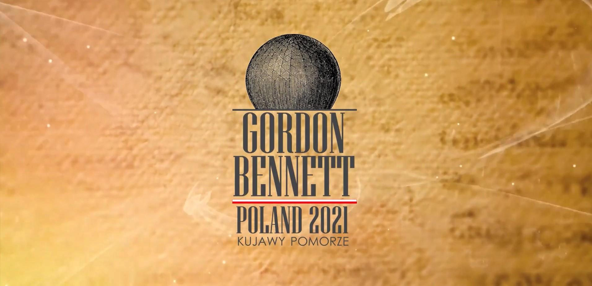 GASPOL partnerem Pucharu Gordona Bennetta