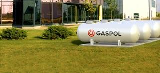 gaspol_header