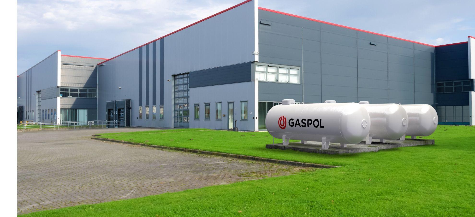 gaspol gas plynny lpg